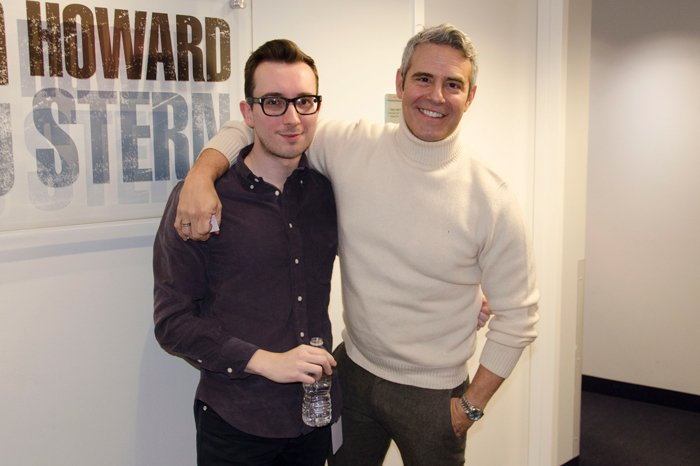 55-47731-andy-cohen-chris-wilding-in-hall-header-hss-1551299166