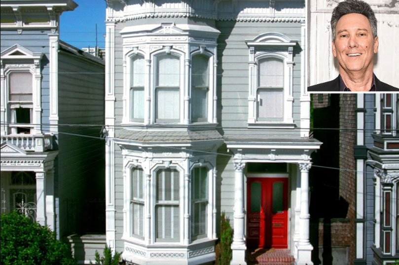full-house-home-jeff-franklin