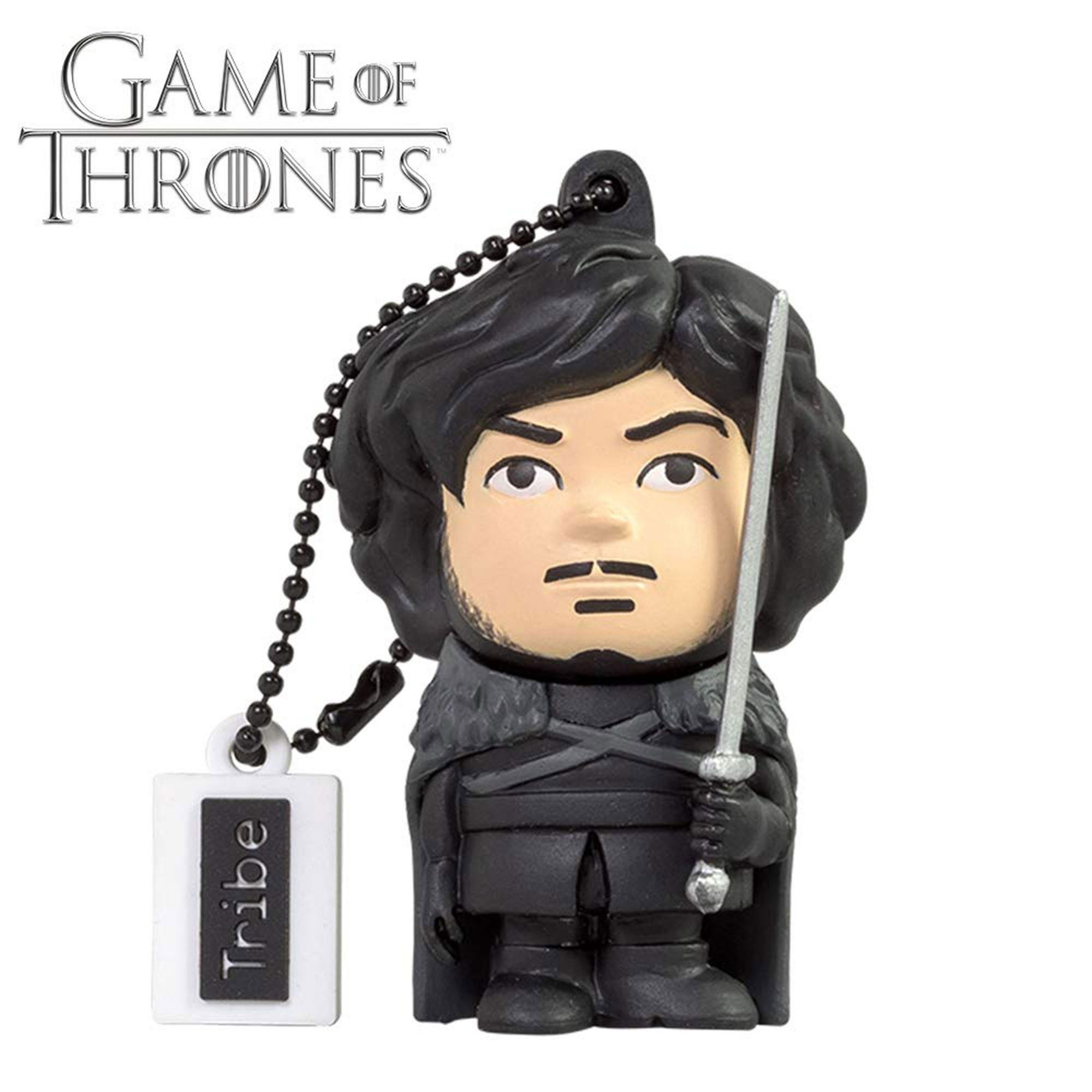 Game of Thrones Fan Gear