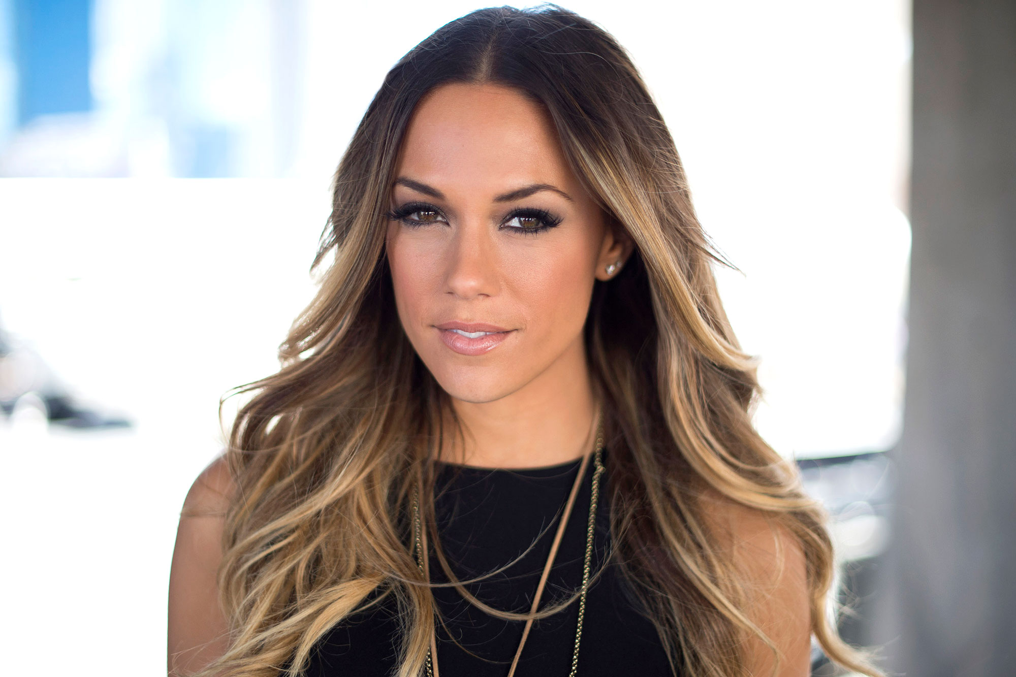 Jana Kramer Auditioned for Real Housewives of Beverly Hills ...