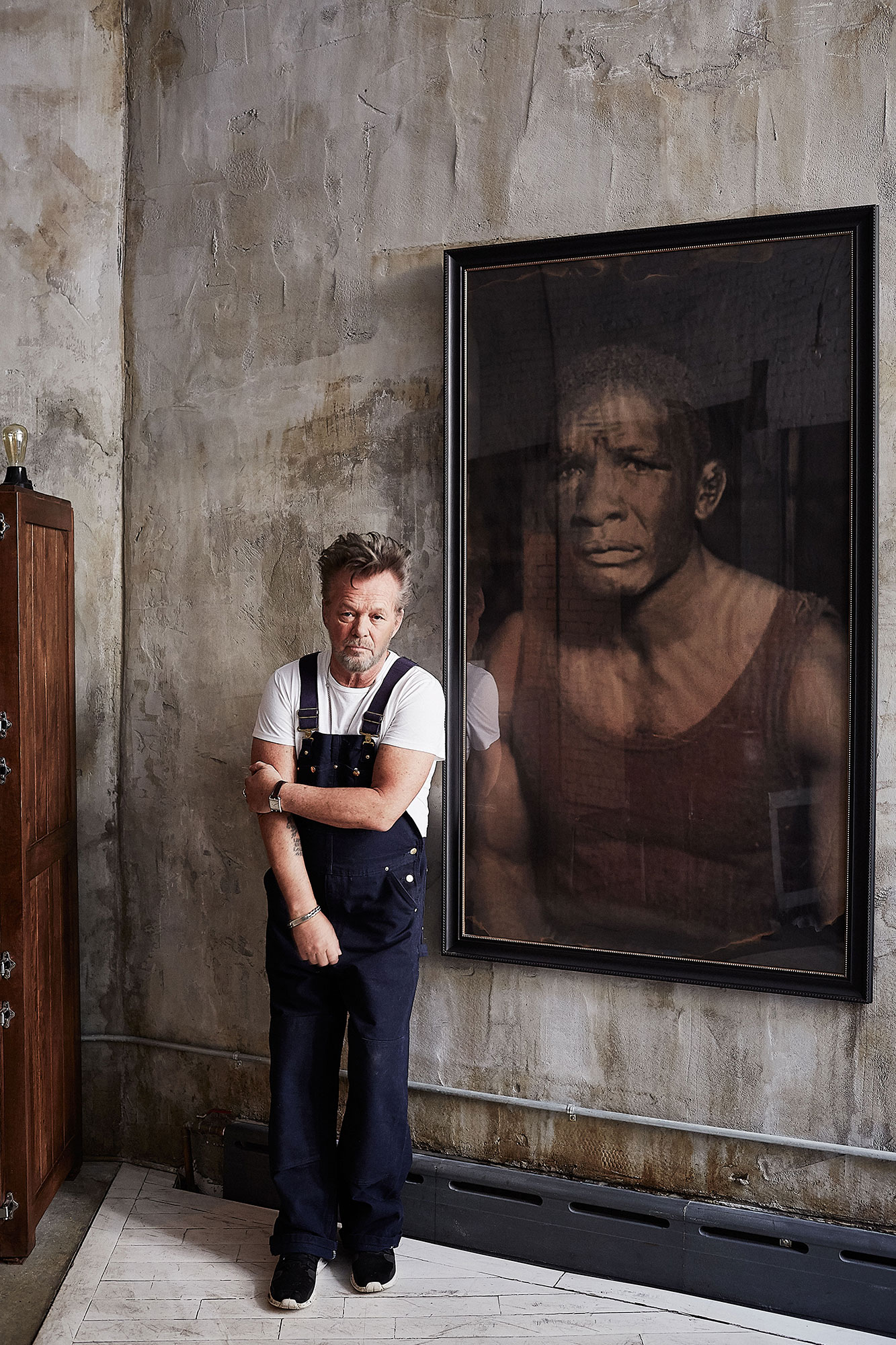 john-mellencamp-new-york-apartment