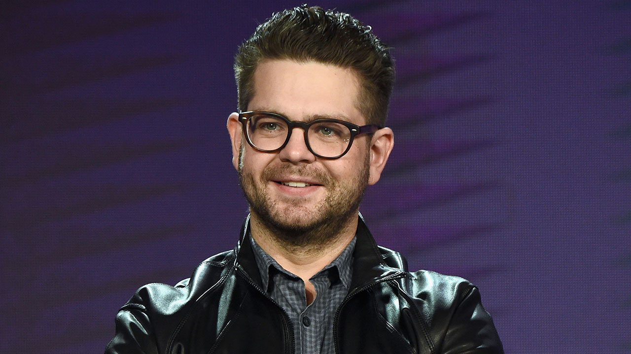 Jack Osbourne on Ozzy's Health: 'He's Back to Being His Cynical Old Self'