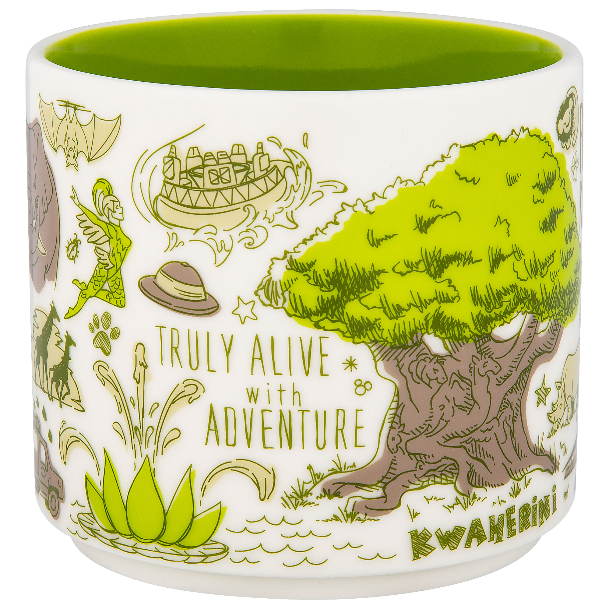 starbucks-disney-mug-animal-kingdom