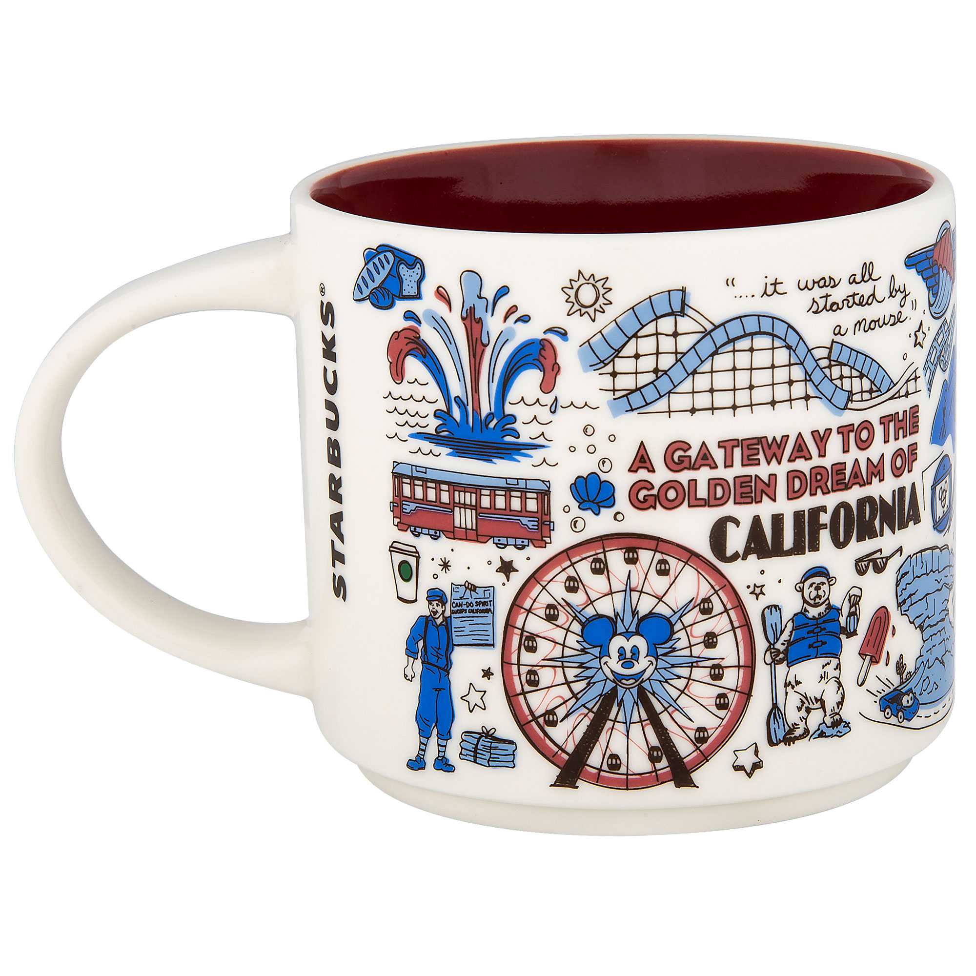 starbucks-disney-mug-california-adventure