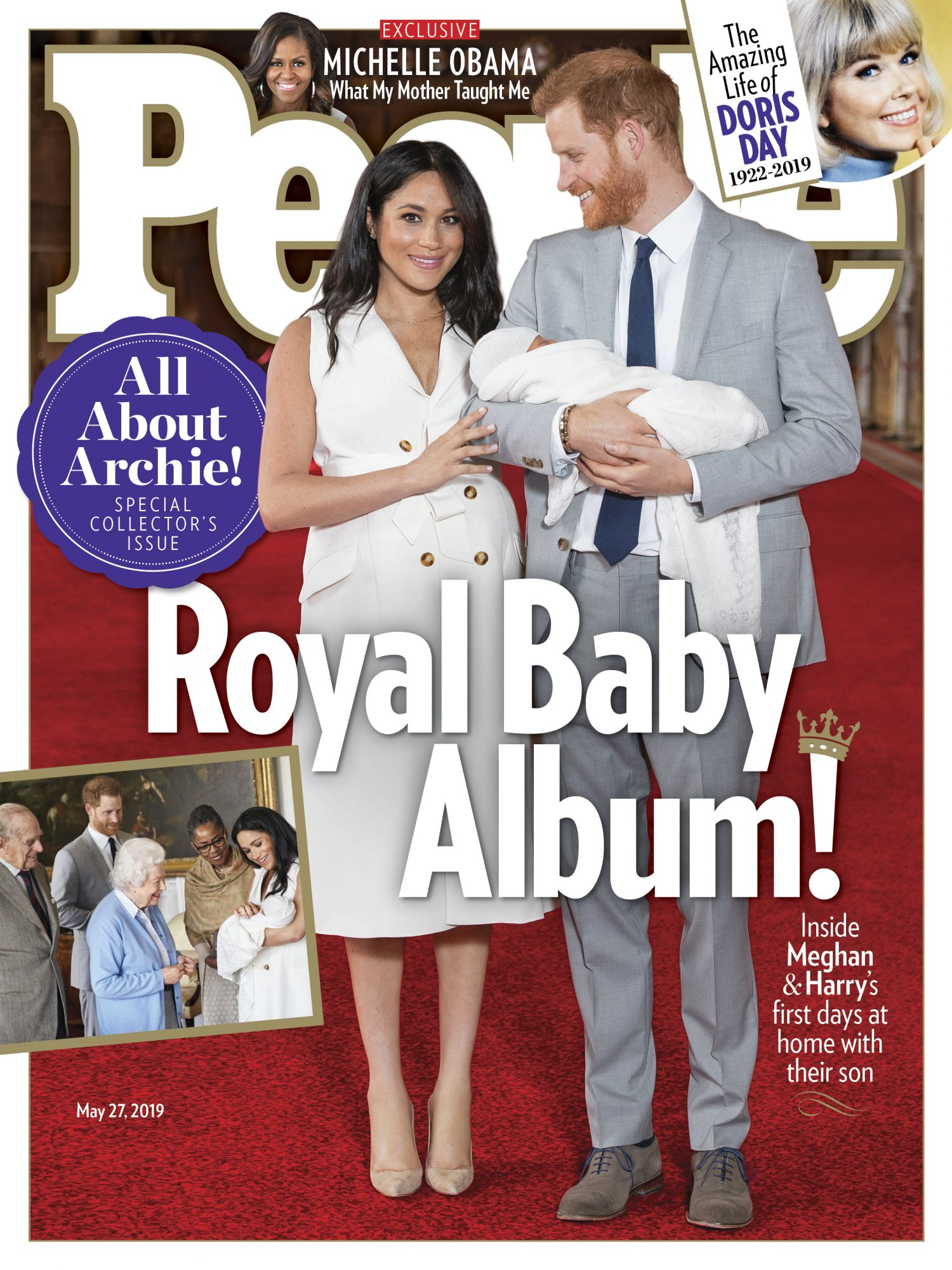 people magazine may 27 cover