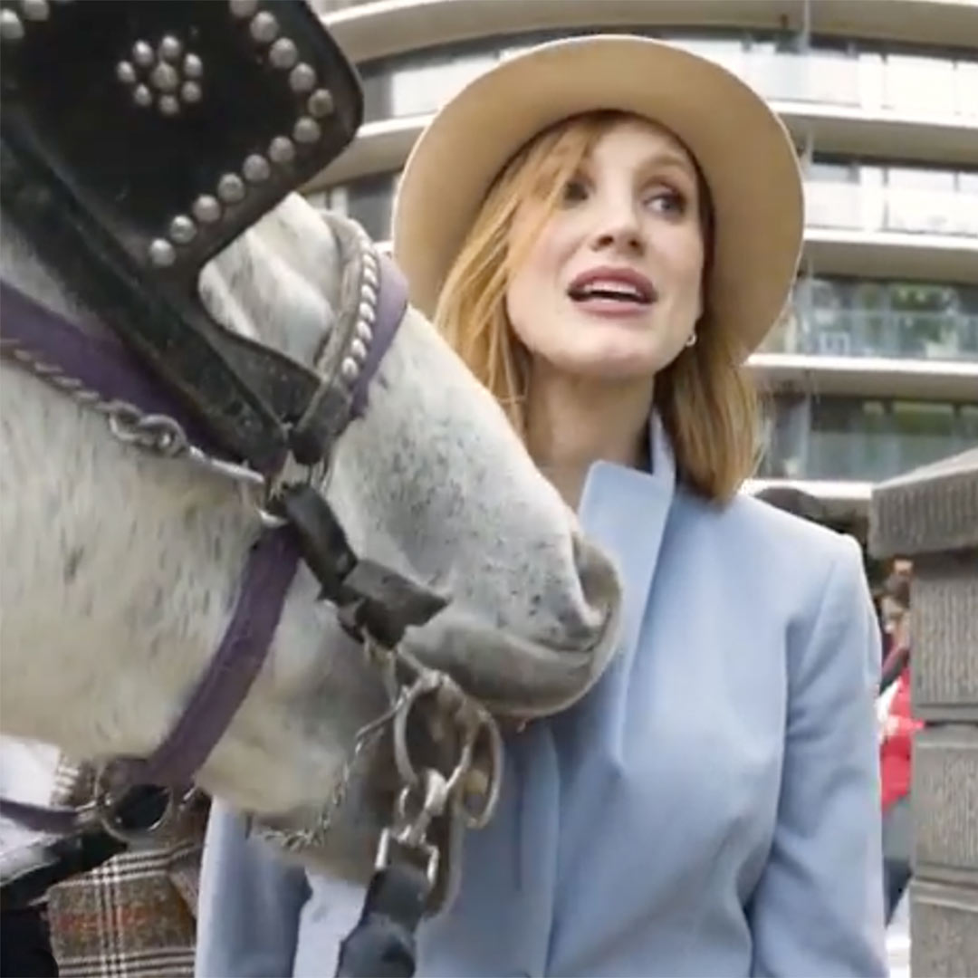 jess-chastain-horse
