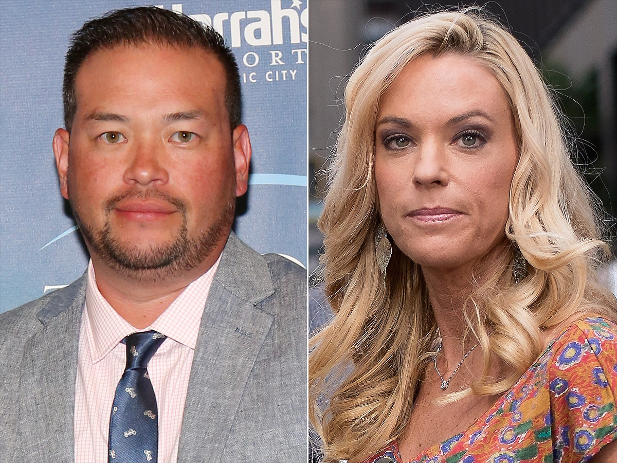 jon-kate-gosselin
