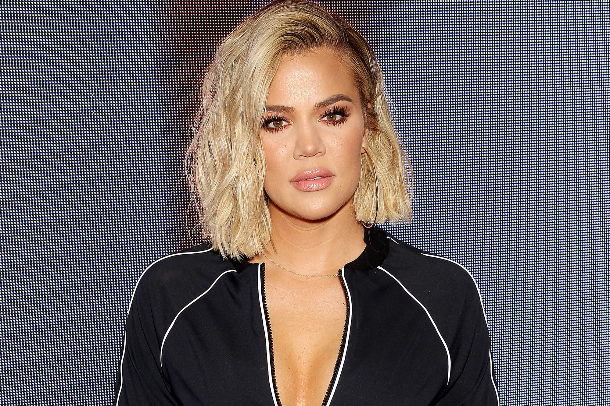 Khloé on Being Open to Marrying Again