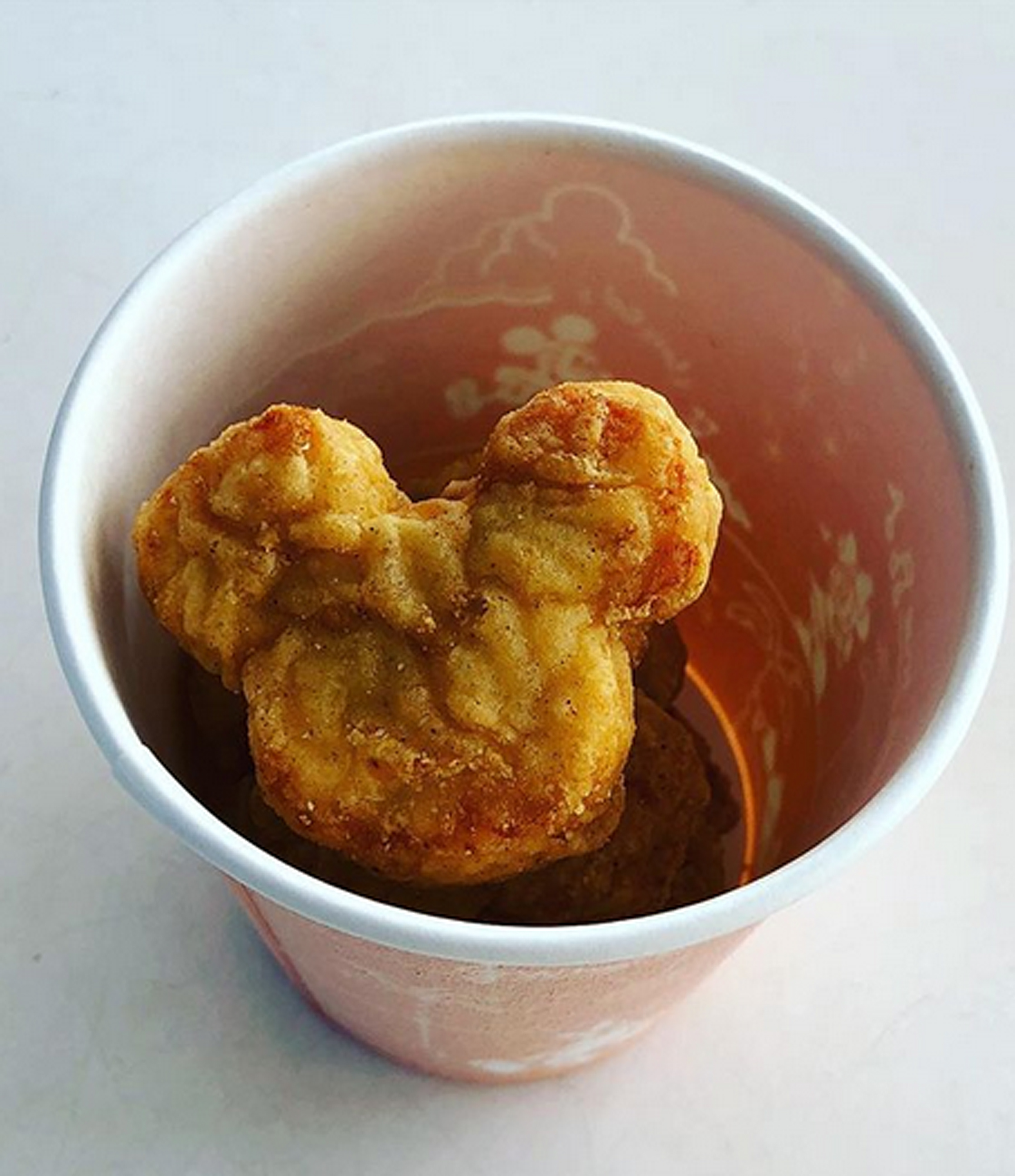 mickey-nuggets-2-2000