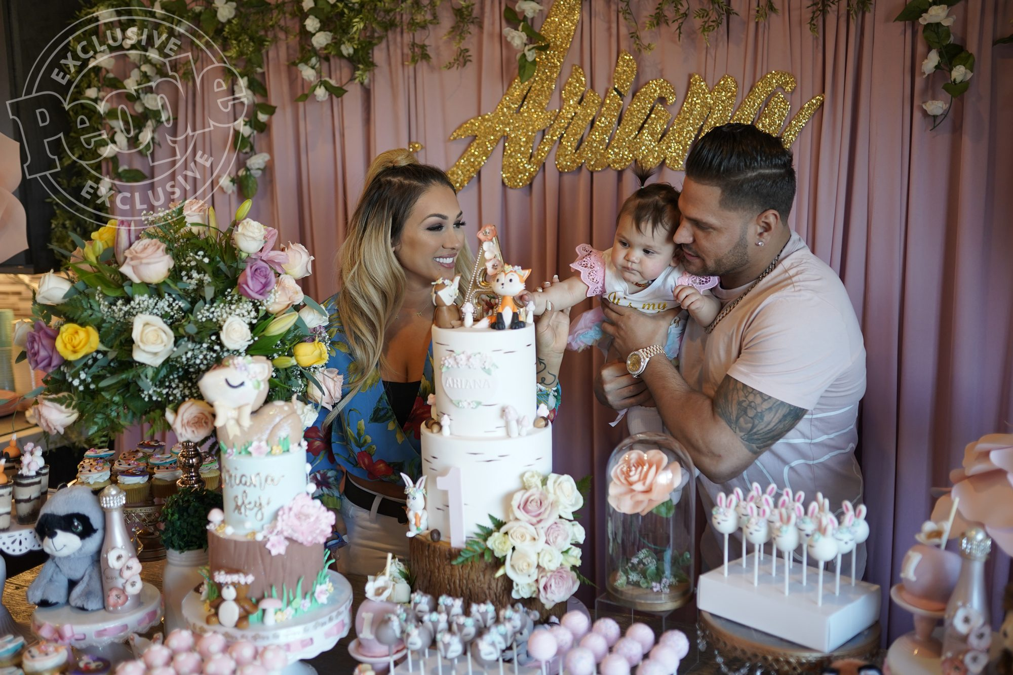 ronnie-ortiz-daughter-bday-4