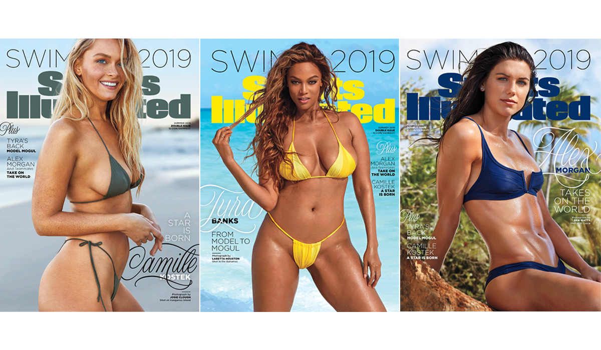 SI-covers