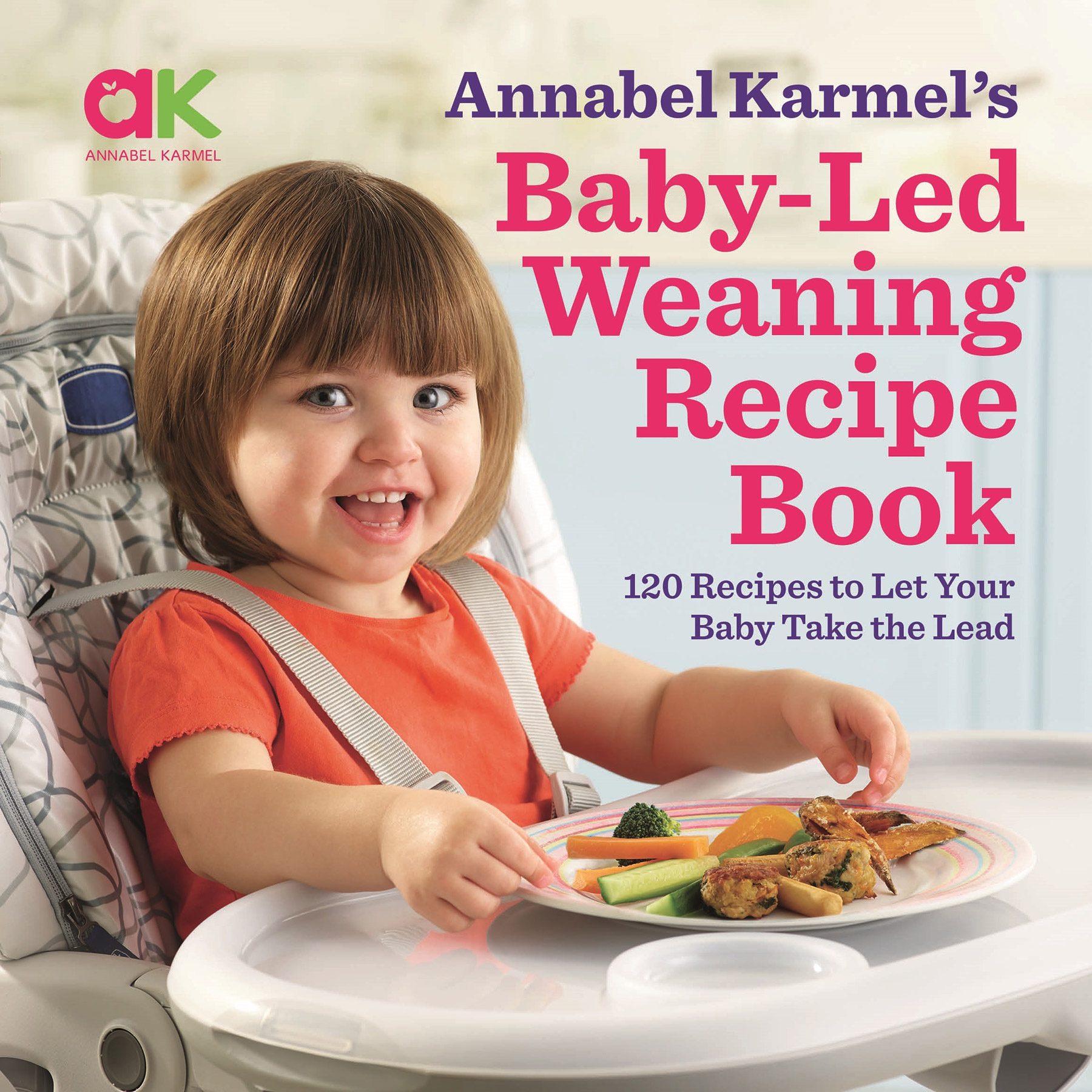 Baby-Led-Weaning-Recipe-Book-Cover-US