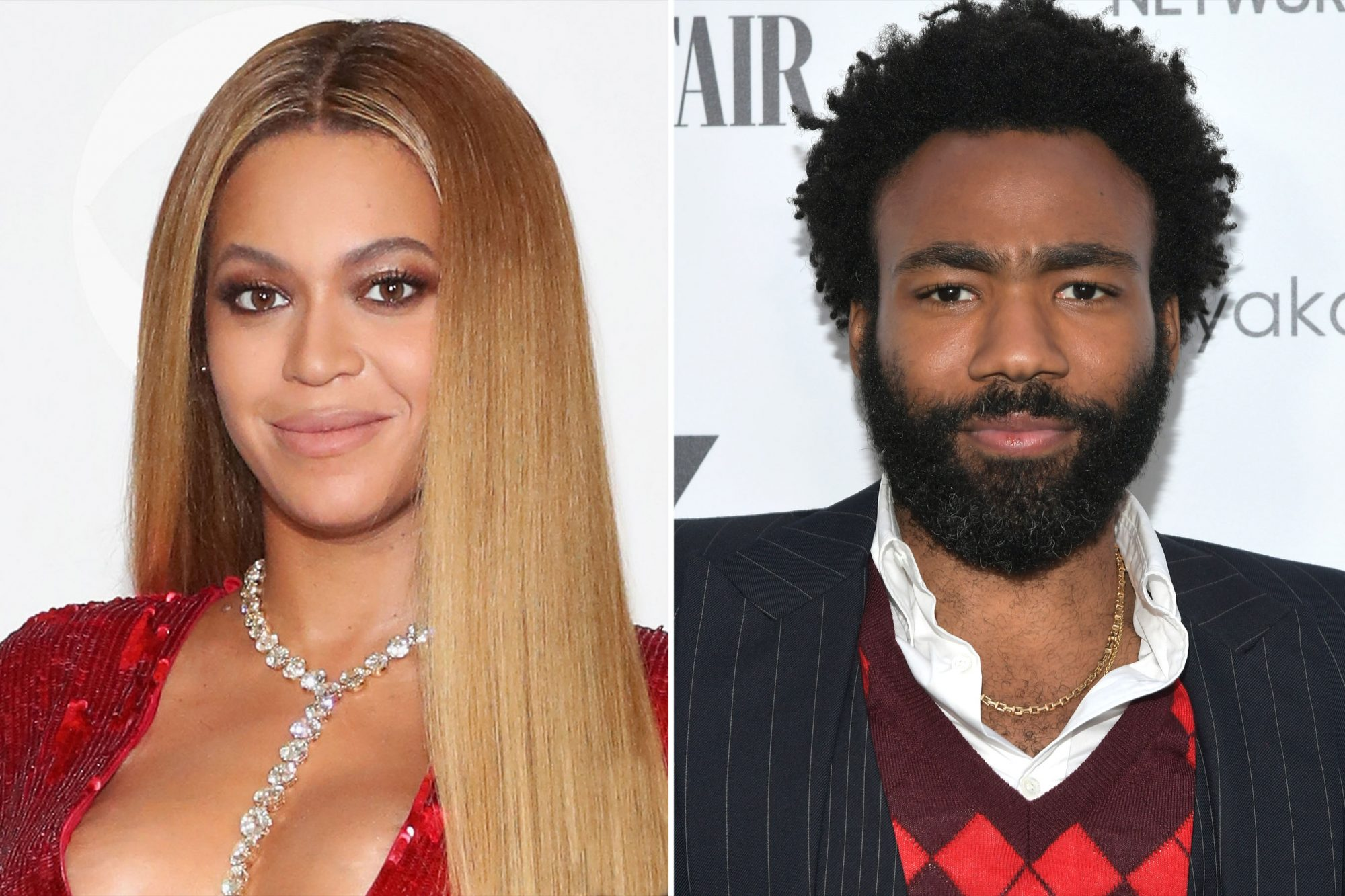 bey0-donald-glover