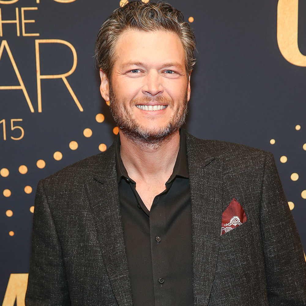 """2015 """"CMT Artists of the Year"""""""