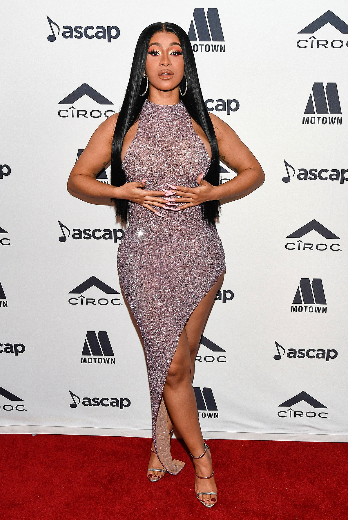 ASCAP Rhythm & Soul Awards