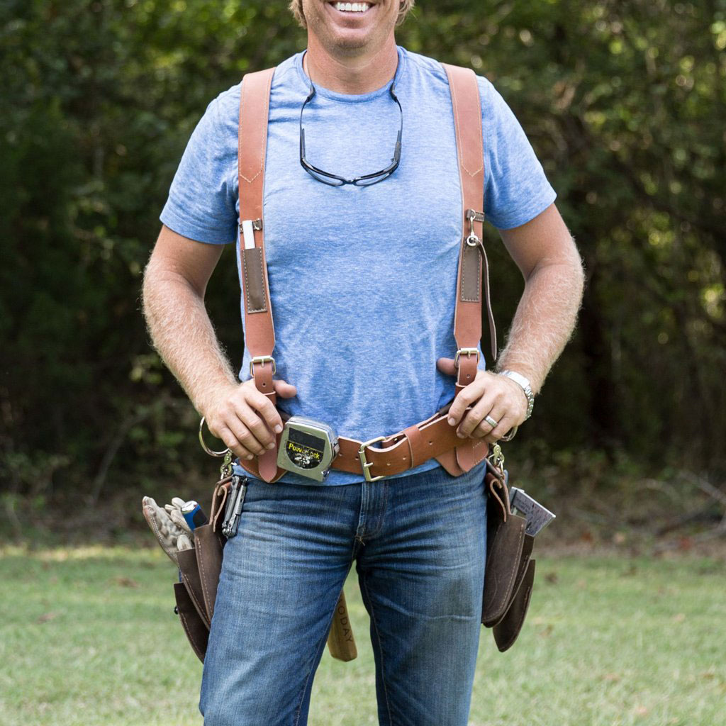 chip-gaines-fathers-day-gift-guide-tool-belt