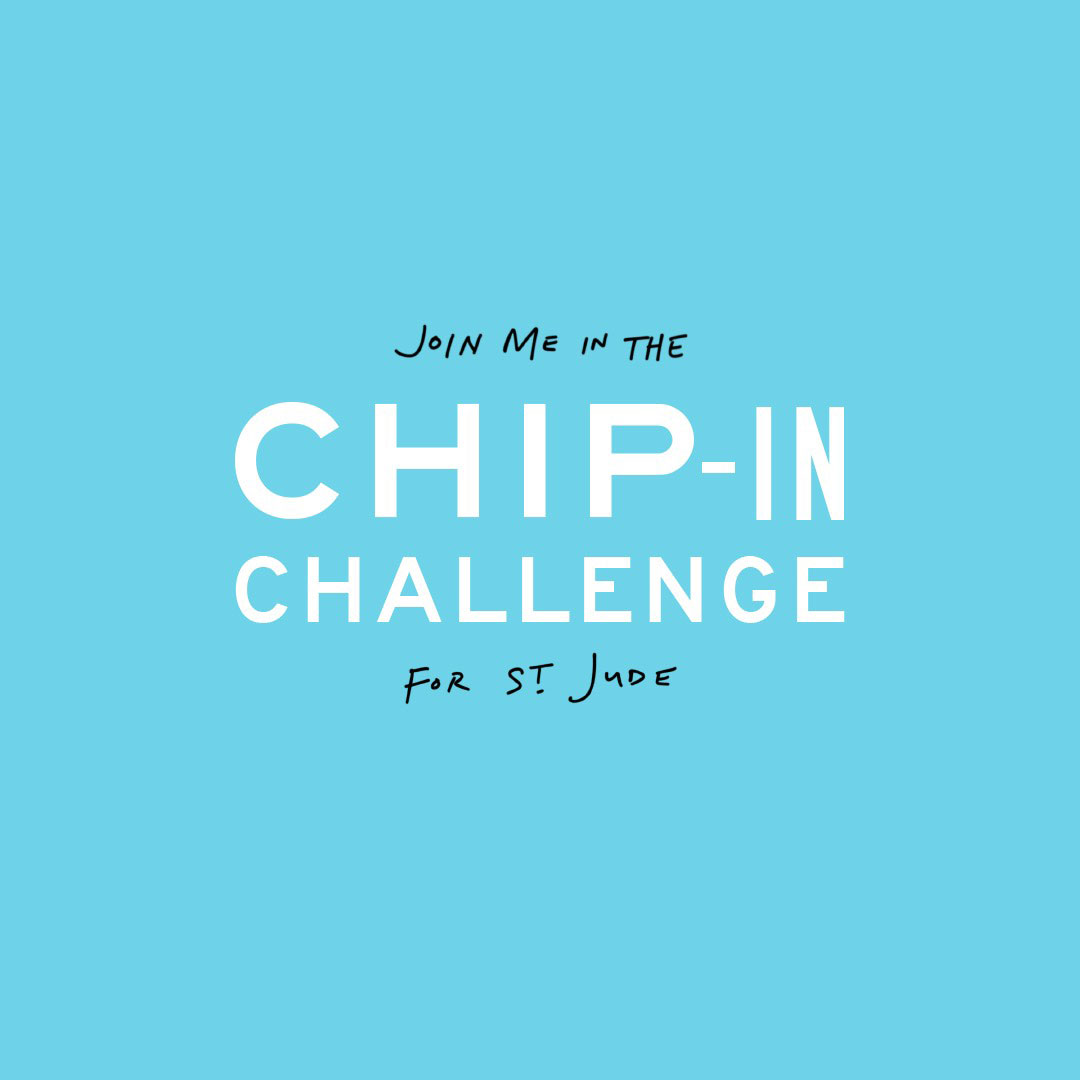 chip-in-challenge