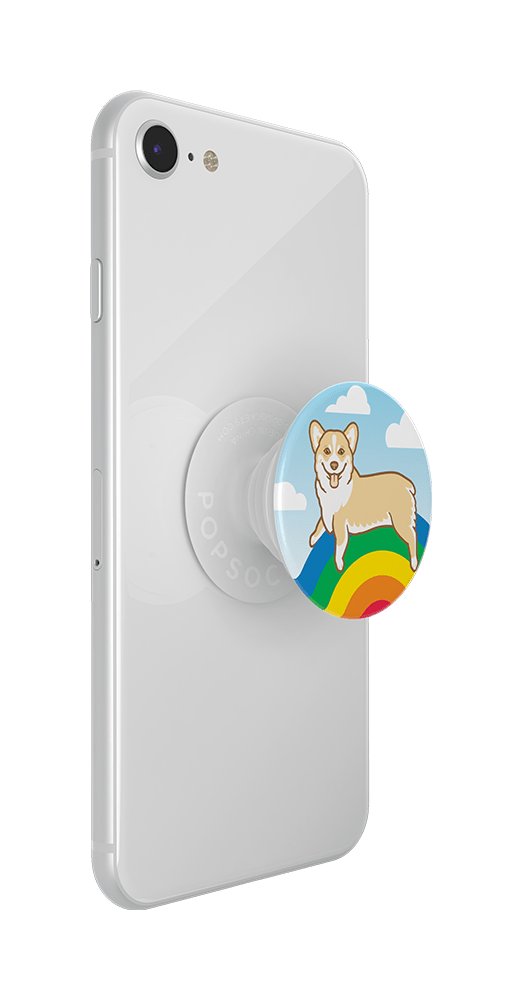 Corgi-Over-The-Rainbow_07_Device-White-Expanded