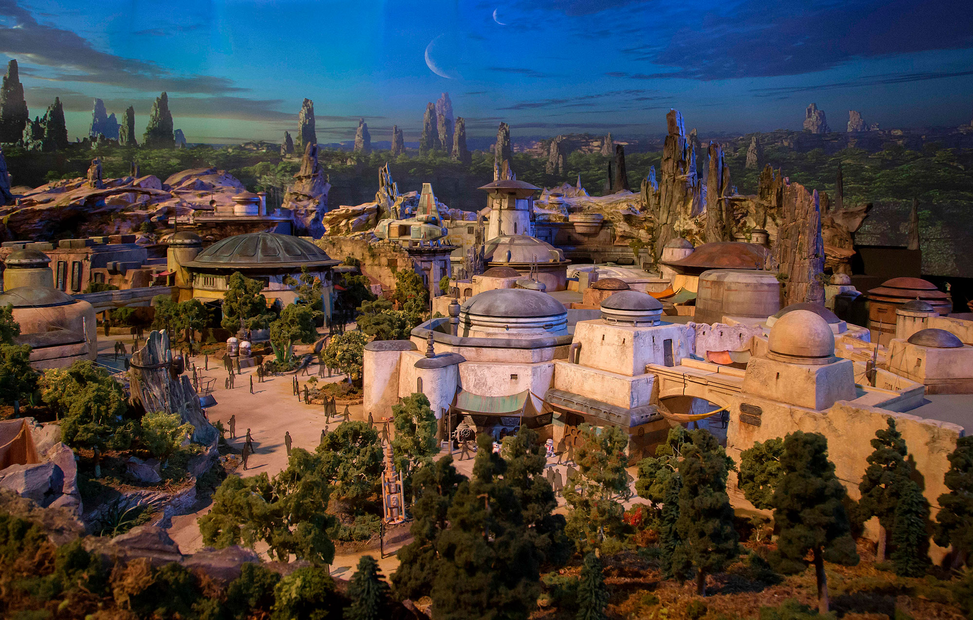 disney-world-star-wars2