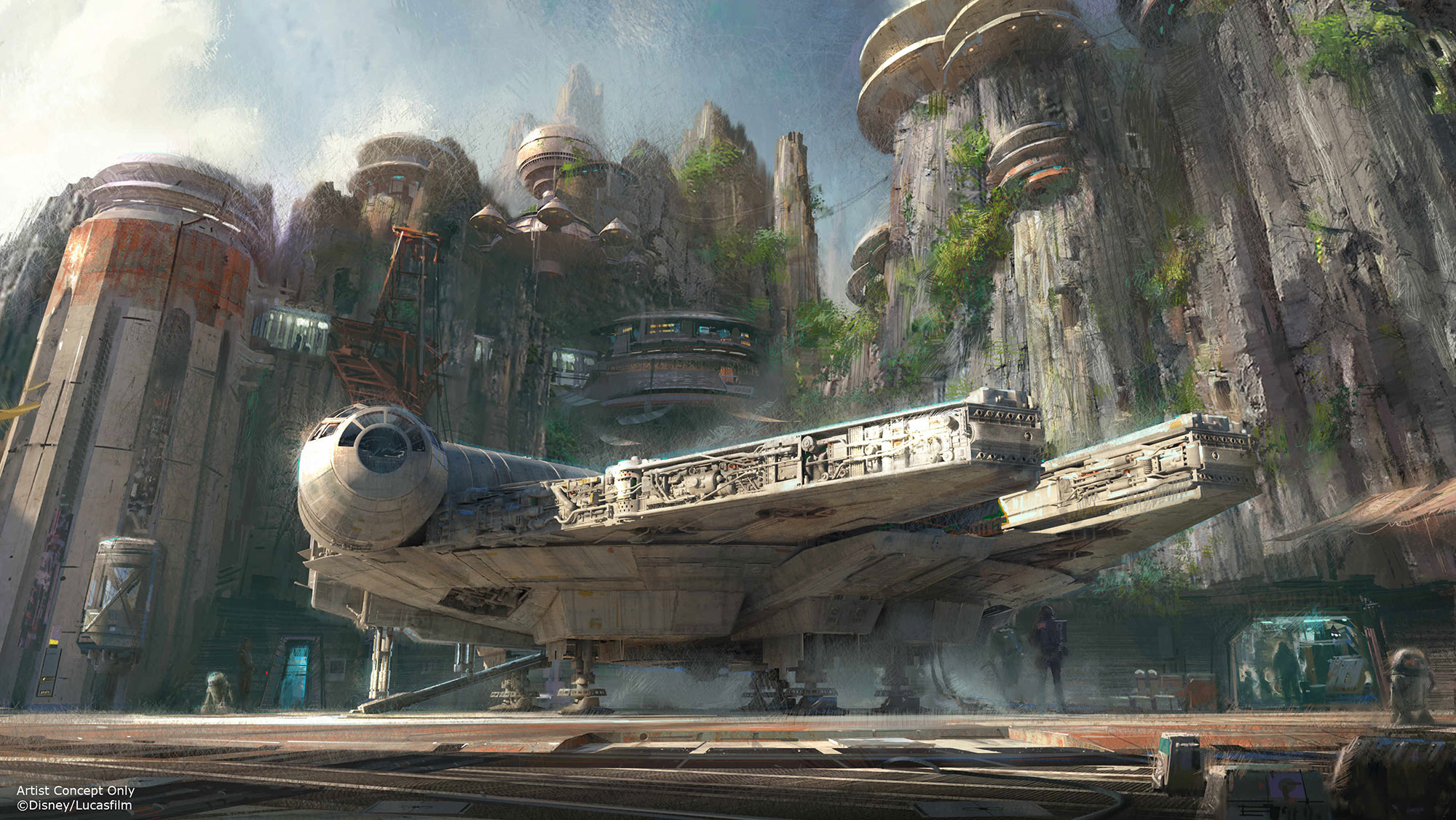 disney-world-star-wars3