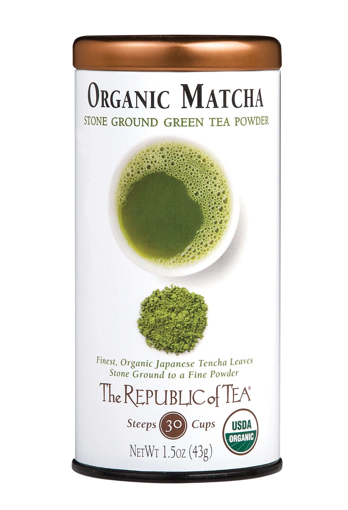 Matcha. contact jackie_fields@peoplemag.com for usage.