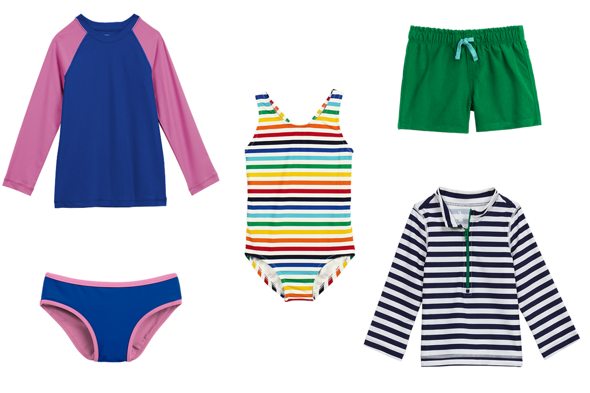 primary kids clothes tout