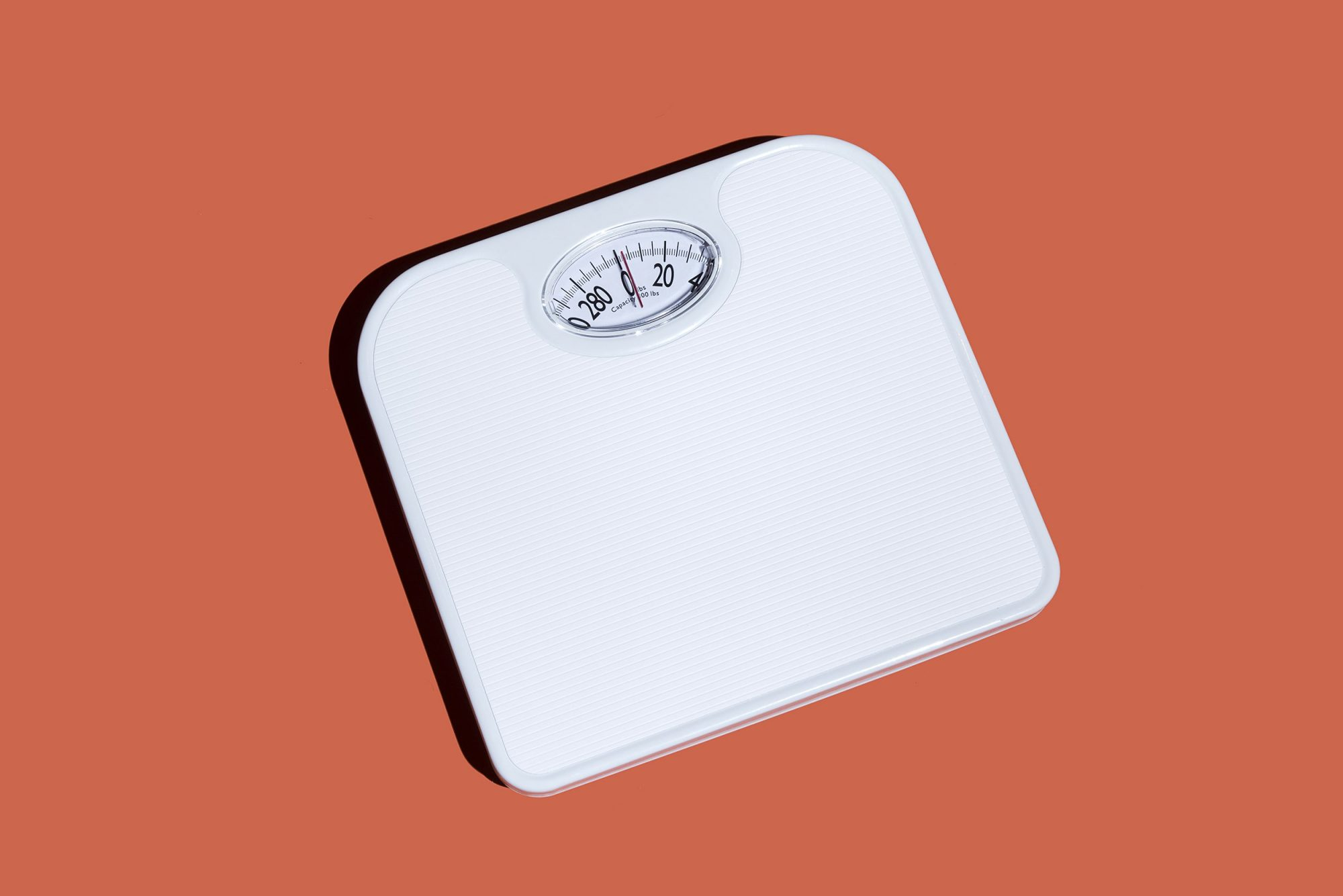 scale-3-weight-body-image-diet-health-fitness-betterment