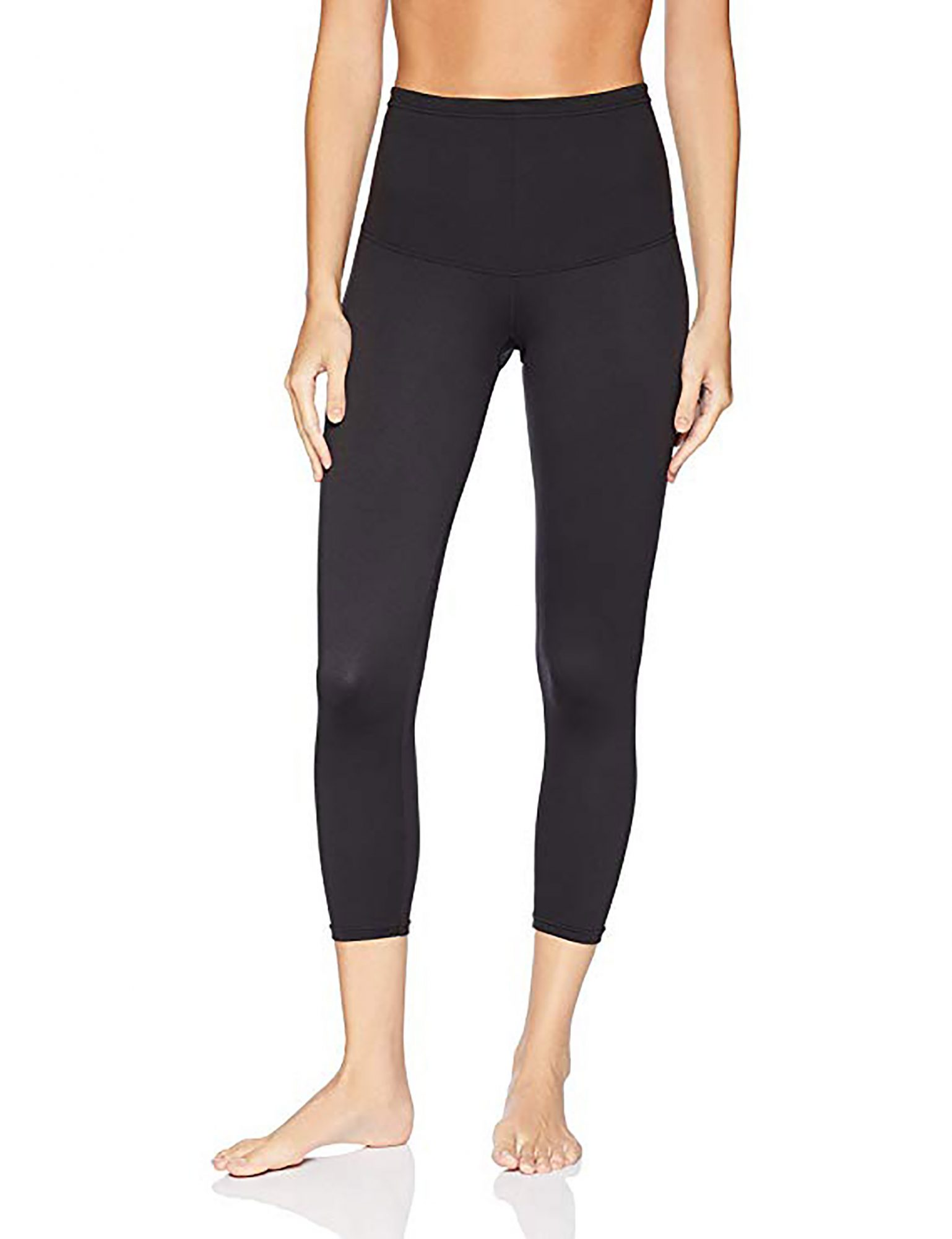 Maidenform Flexees Women's Shapewear Leggings