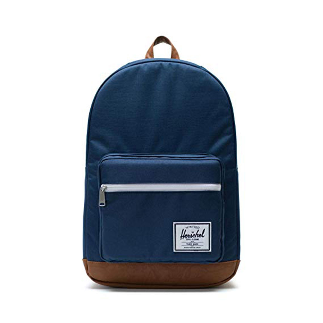 Prime Day Herschel Backpack Deals
