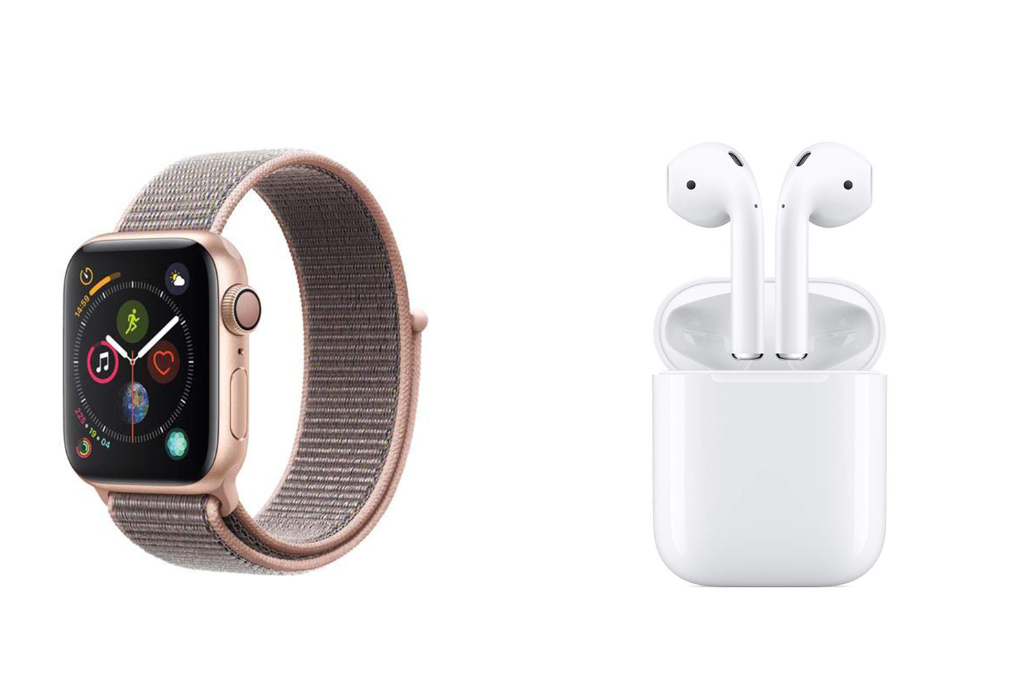 Best Amazon Prime Day Apple Deals