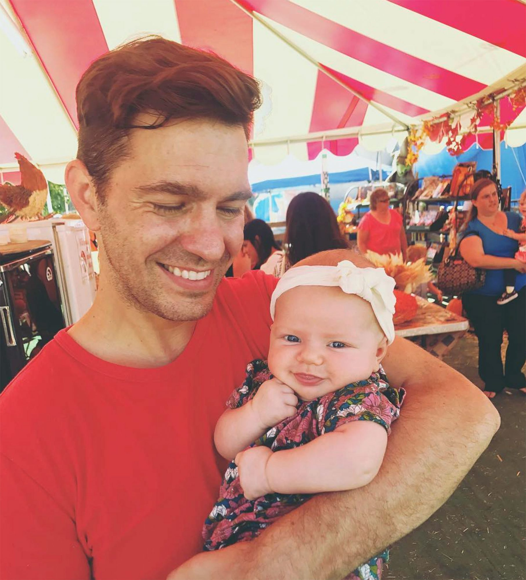 andy-grammer-daughter-2