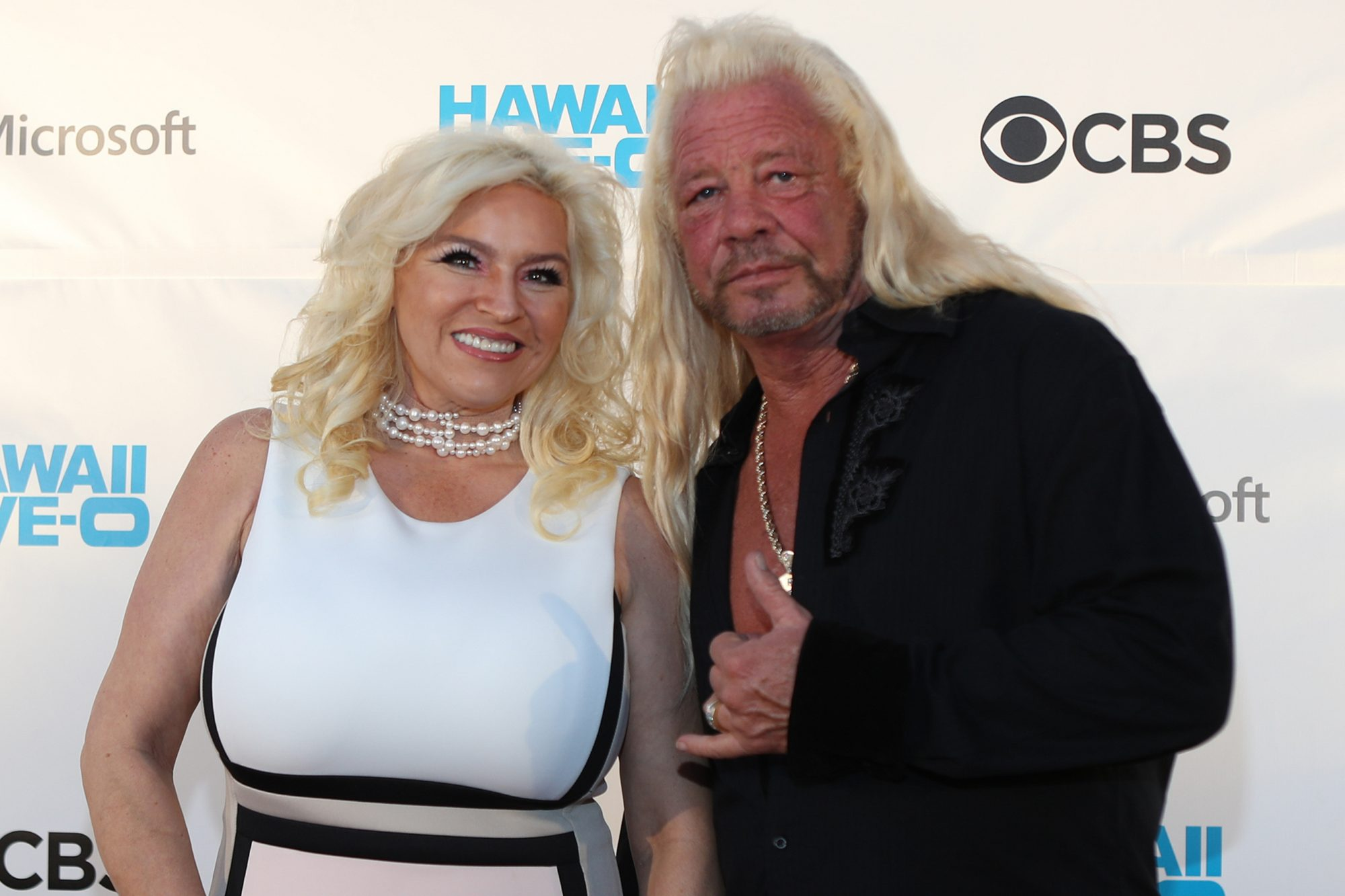 beth-chapman-dog-bounty-hunter-1