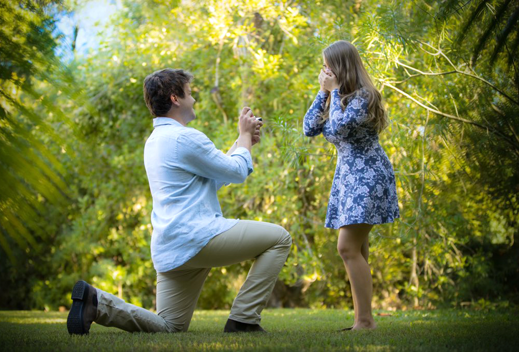 Bindi Irwin Marries Chandler Powell at Australia Zoo: 'Today We Celebrated Life' Image?url=https%3A%2F%2Fstatic.onecms.io%2Fwp-content%2Fuploads%2Fsites%2F20%2F2019%2F07%2Fbindi-irwin-1-2000a