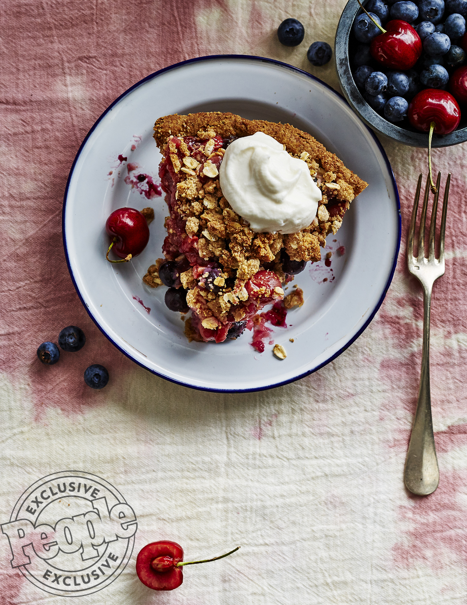 F:PHOTOReady RoomActionsInsert Request47752#Victor ProtasioPeopleFood_BerryCobbler_05.jpg