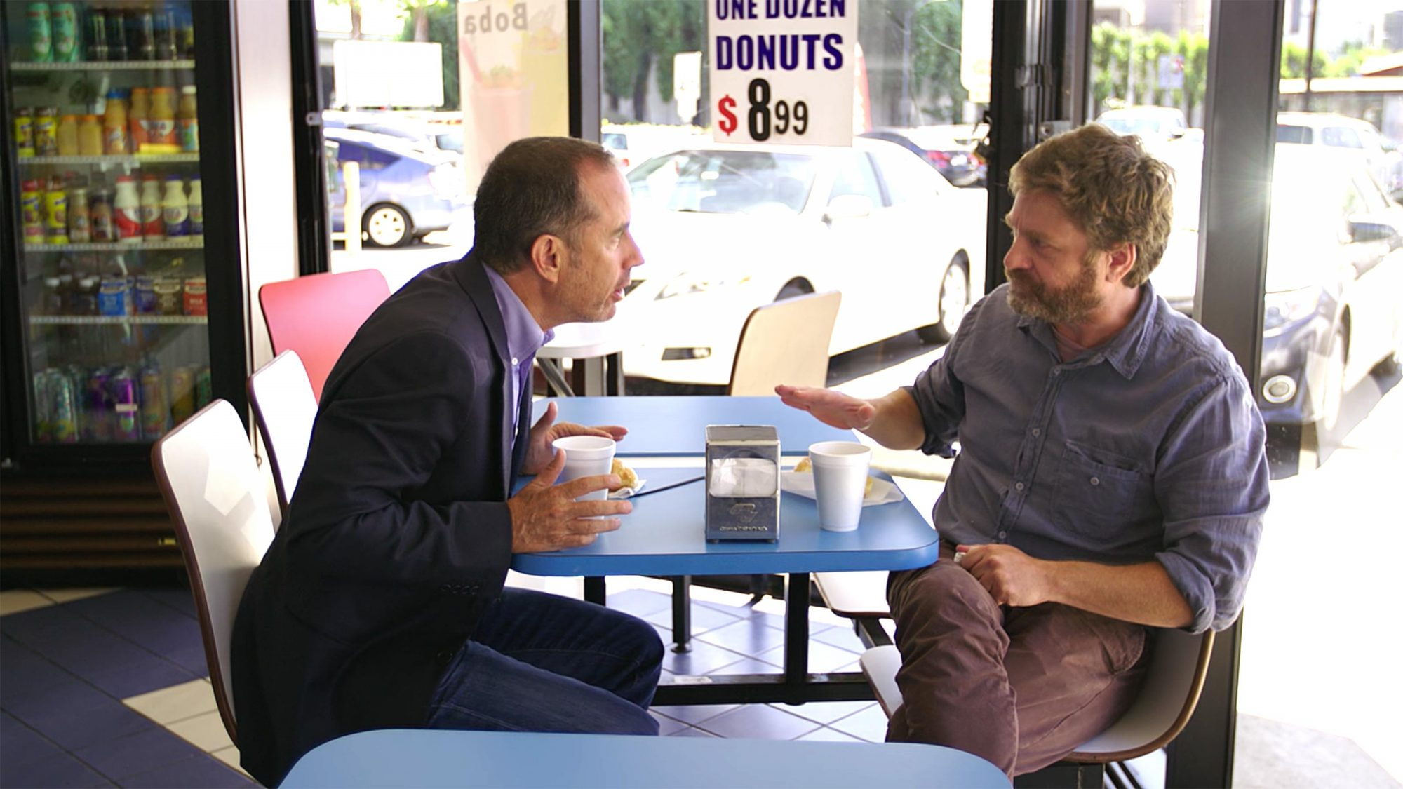 Comedians-in-Cars-Getting-Coffee-S5-E1