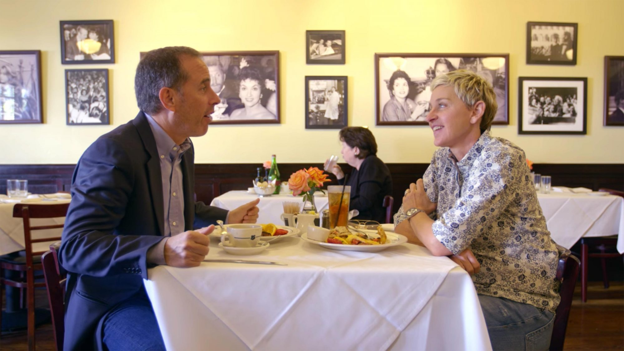 Comedians-in-Cars-Getting-Coffee-S5-E3