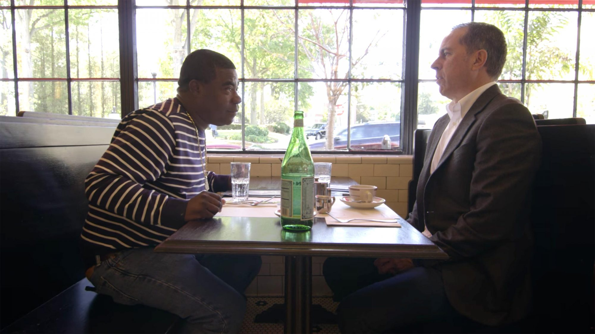 Comedians-in-Cars-Getting-Coffee-S5-E4