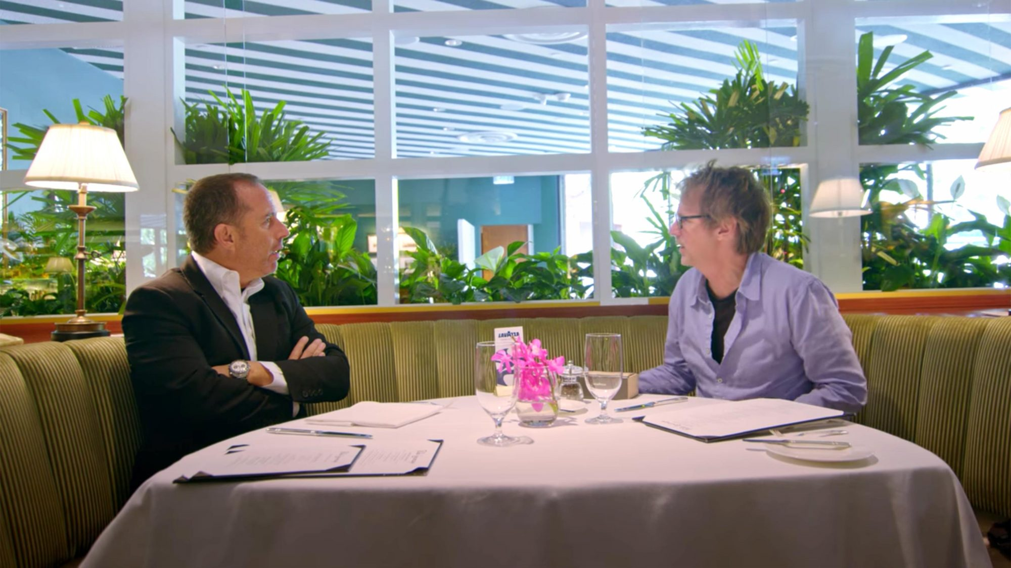 Comedians-in-Cars-Getting-Coffee-S5-E6