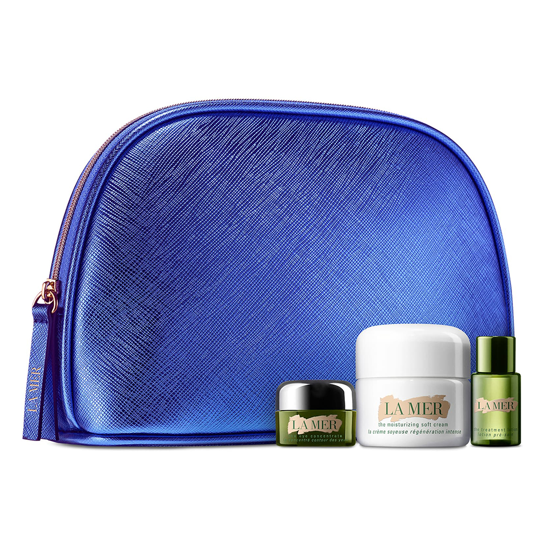 La Mer Mini Miracles Set at the Nordstrom Anniversary Sale