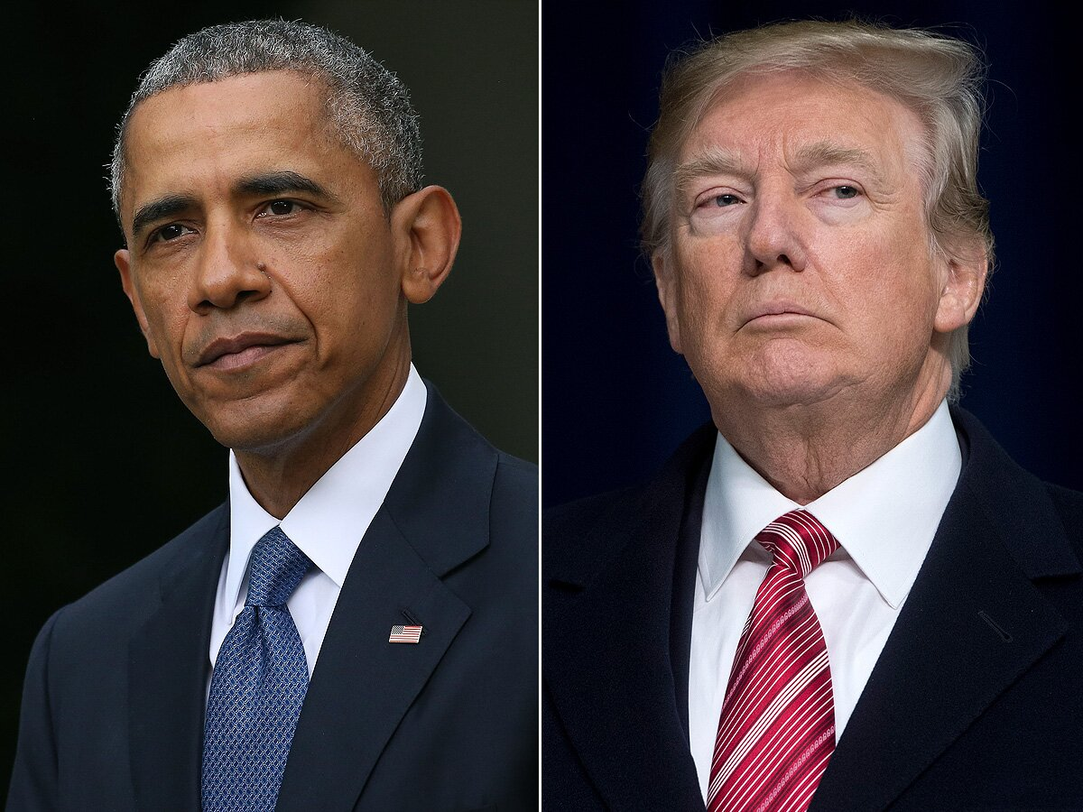 The Serious Side - part 8 - Page 6 Image?url=https%3A%2F%2Fstatic.onecms.io%2Fwp-content%2Fuploads%2Fsites%2F20%2F2019%2F07%2Fobama-trump-1