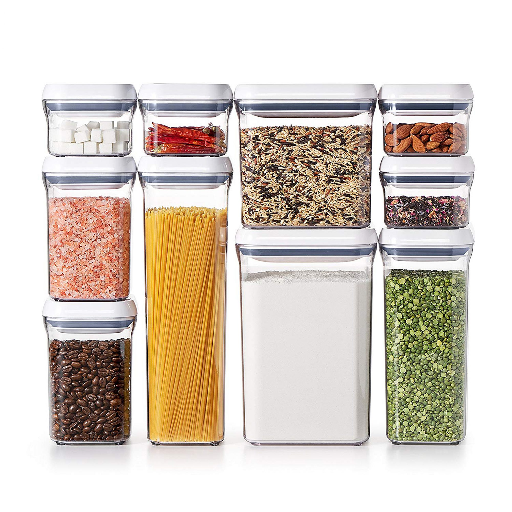 Oxo containers sale