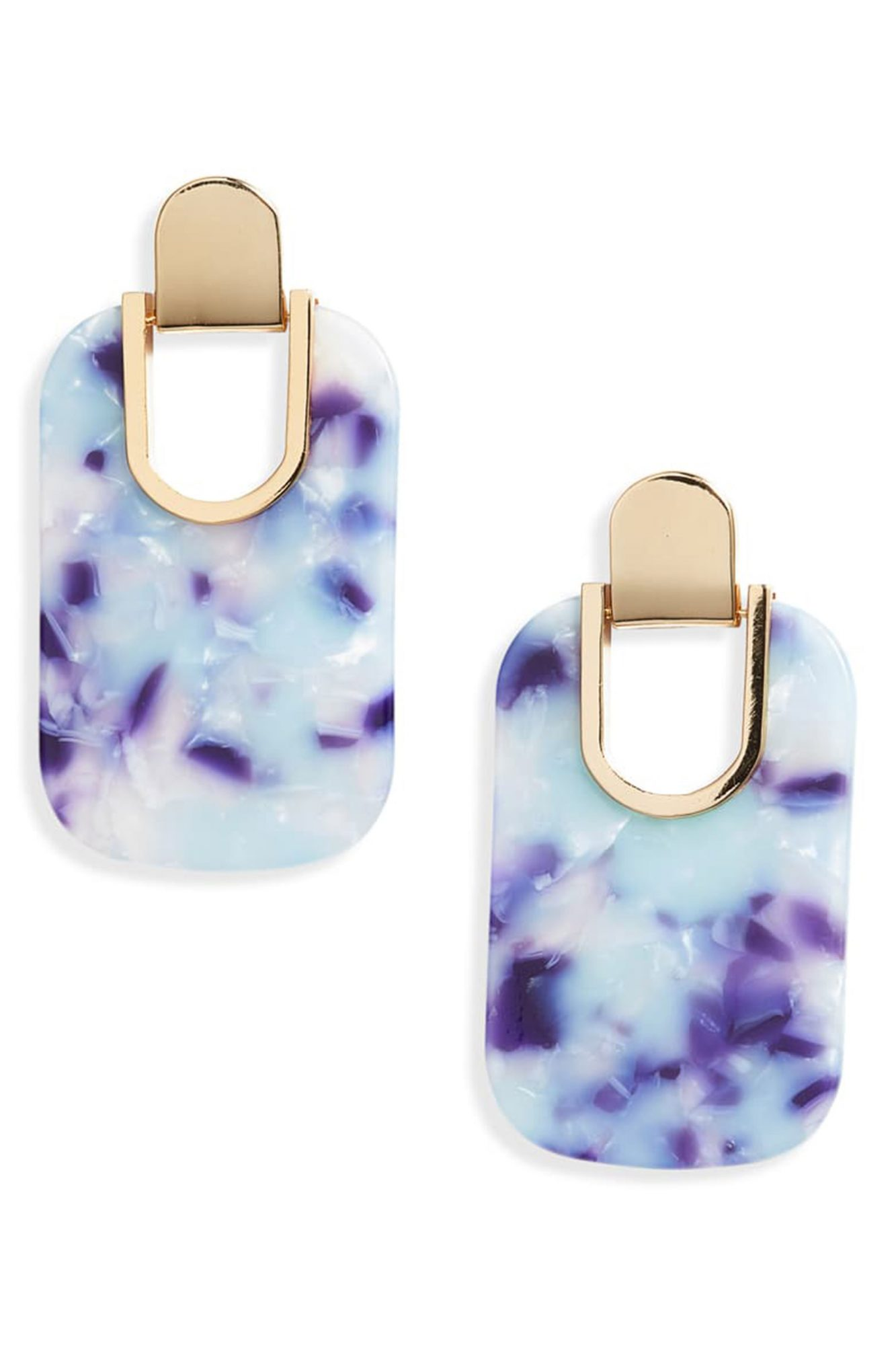 Kate Spade New York Statement Earrings at Nordstrom