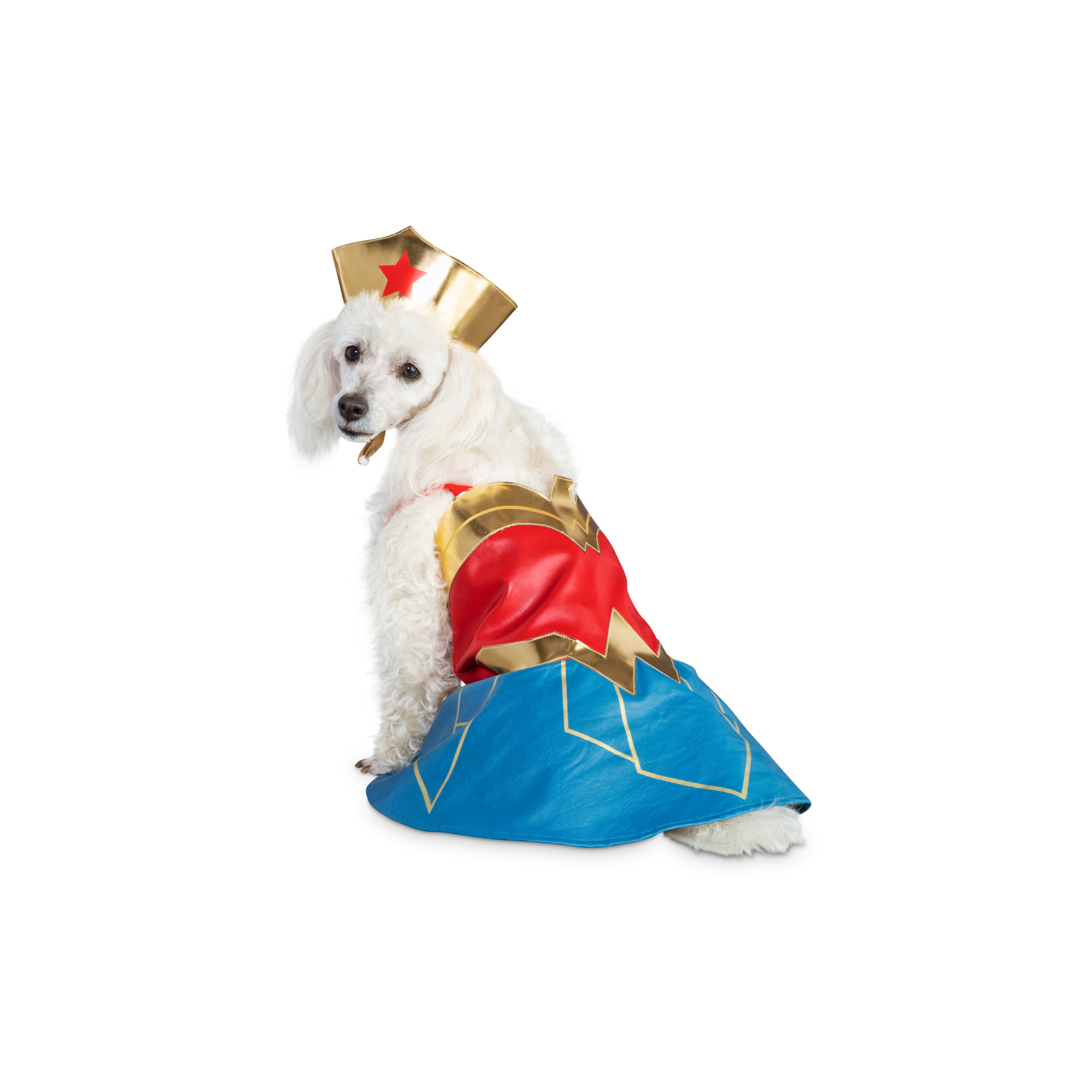 Pet Halloween Costumes Petco
