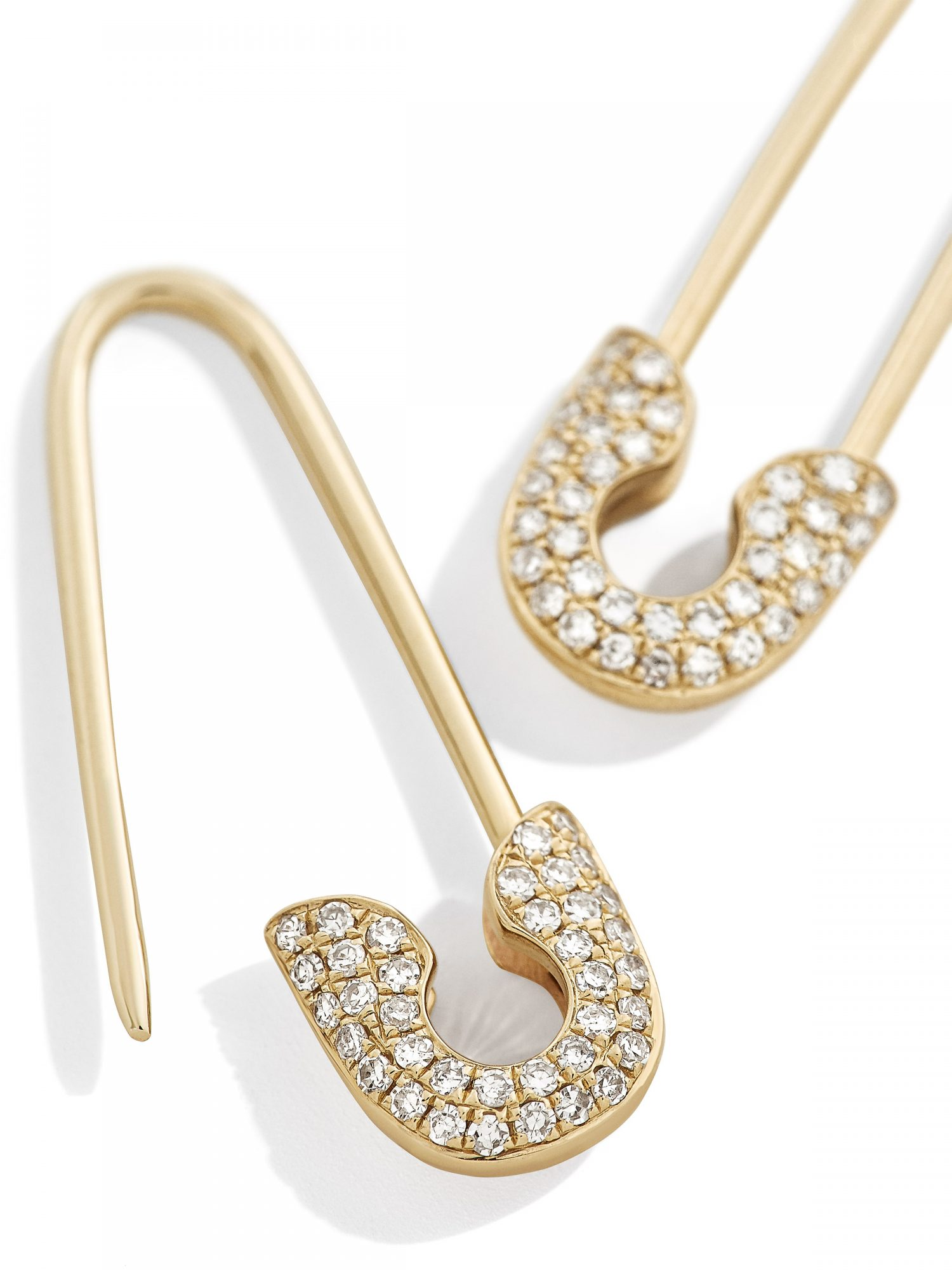 BaubleBar launches fine jewelry collection