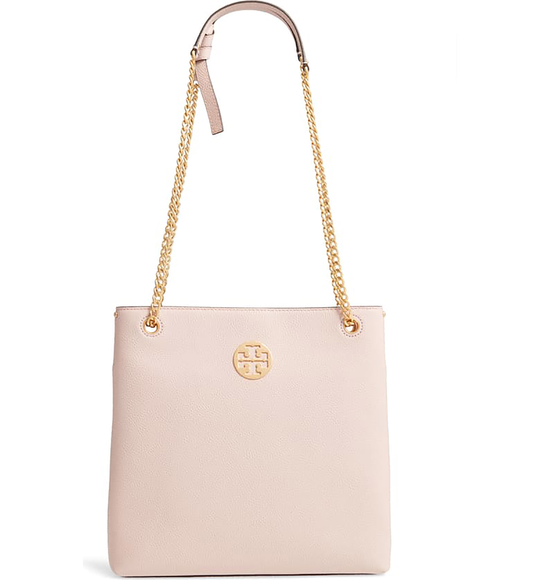 Tory Burch Everly Leather Swingpack at Nordstrom
