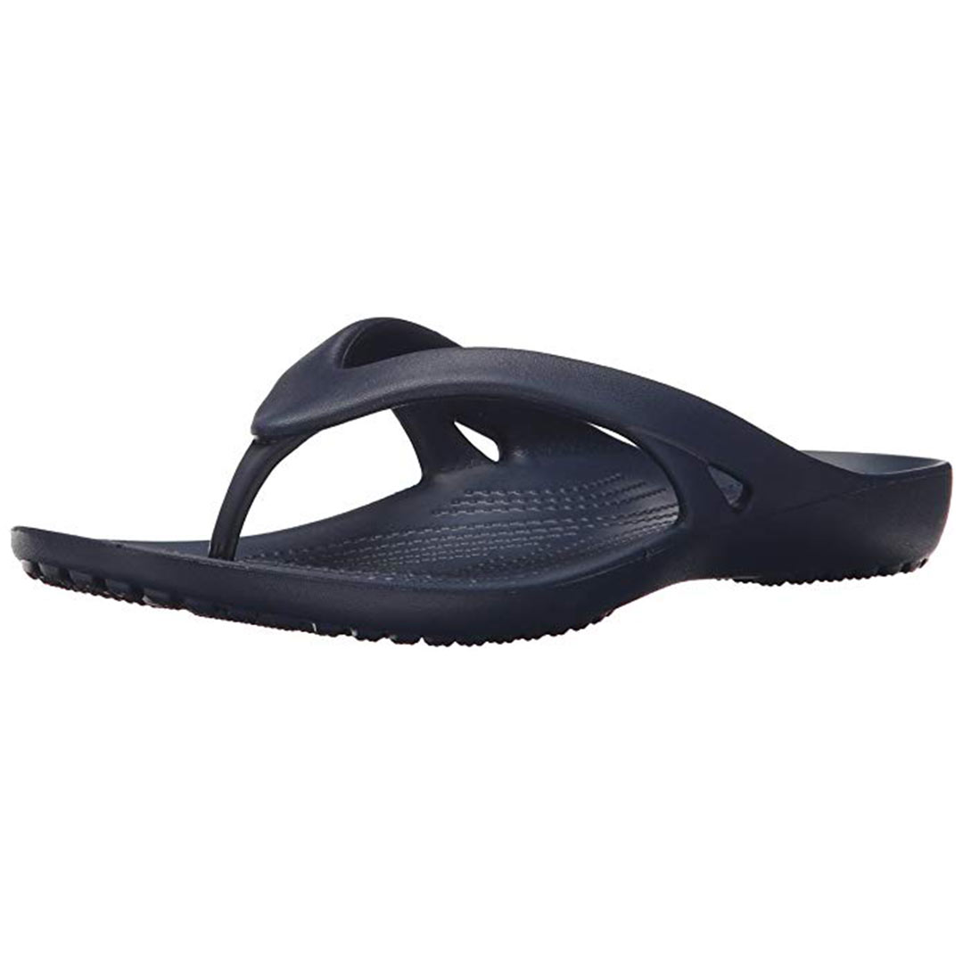 amazon most loved sandals