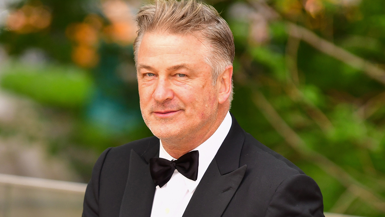 Alec Baldwin Opens Up About Life as a Dad: 'Family is Everything'