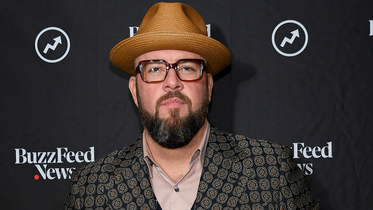 'This Is Us' Star Chris Sullivan Was 'Completely Caught Off-Guard' by His Emmy Nomination