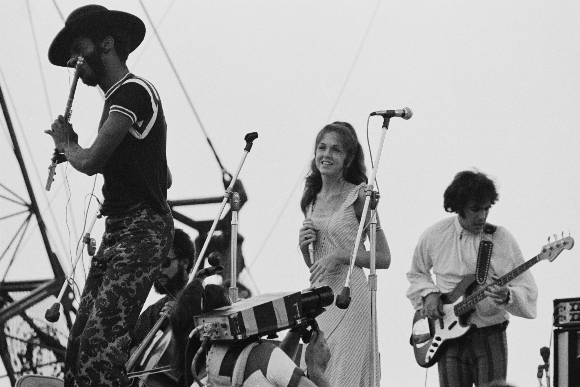 Sweetwater At Woodstock