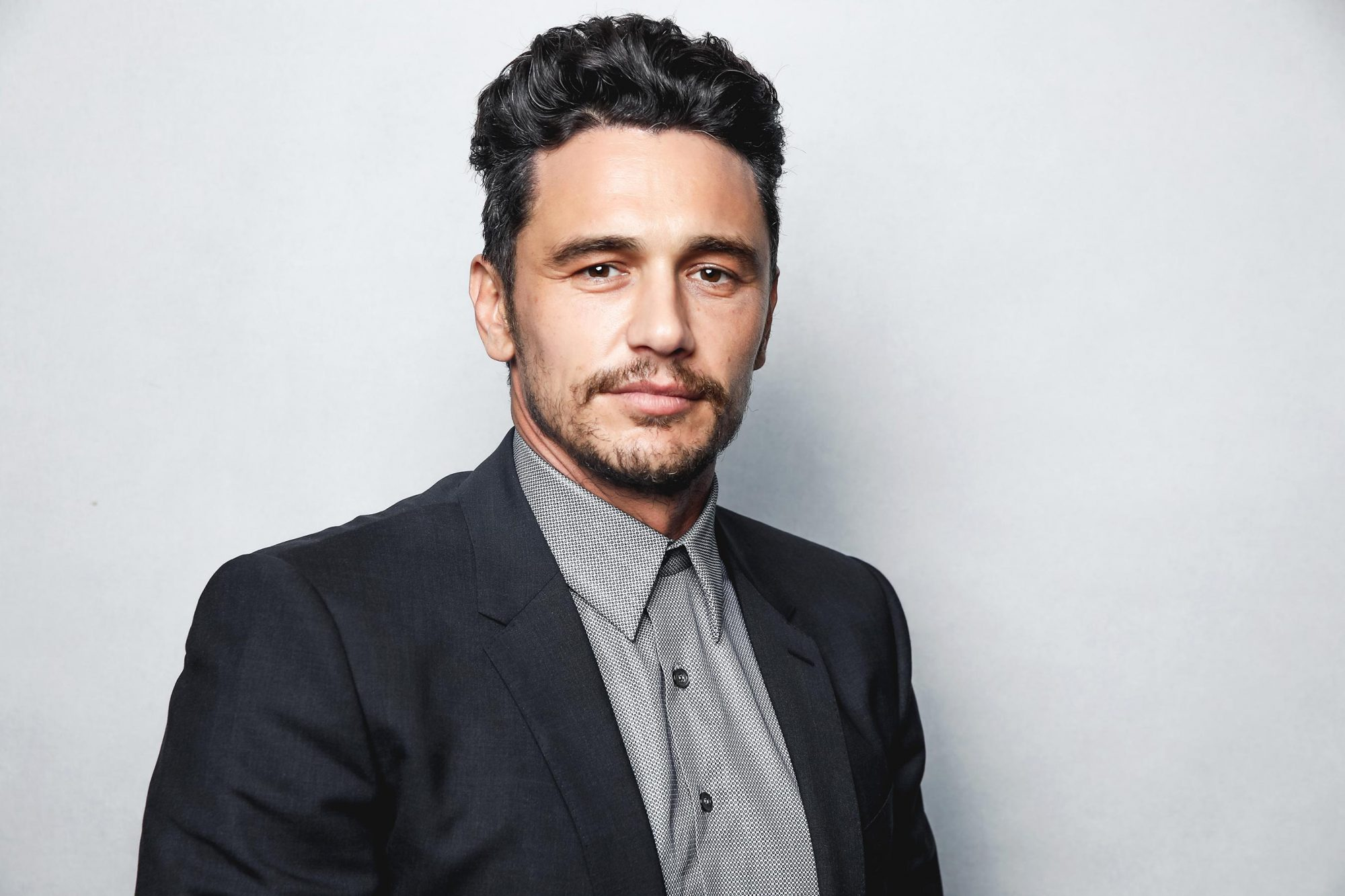 James Franco S 40 Inside His Life Since Sexual Misconduct Scandal People Com